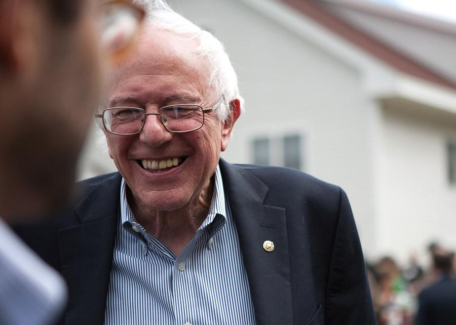 Sanders' proposal of free college is a bad idea