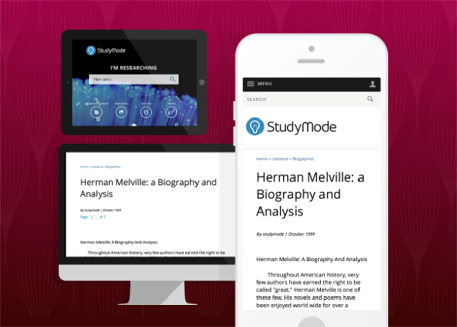New site allows students to share notes
