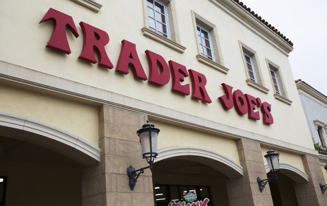 Trader Joe's to open at SDSU