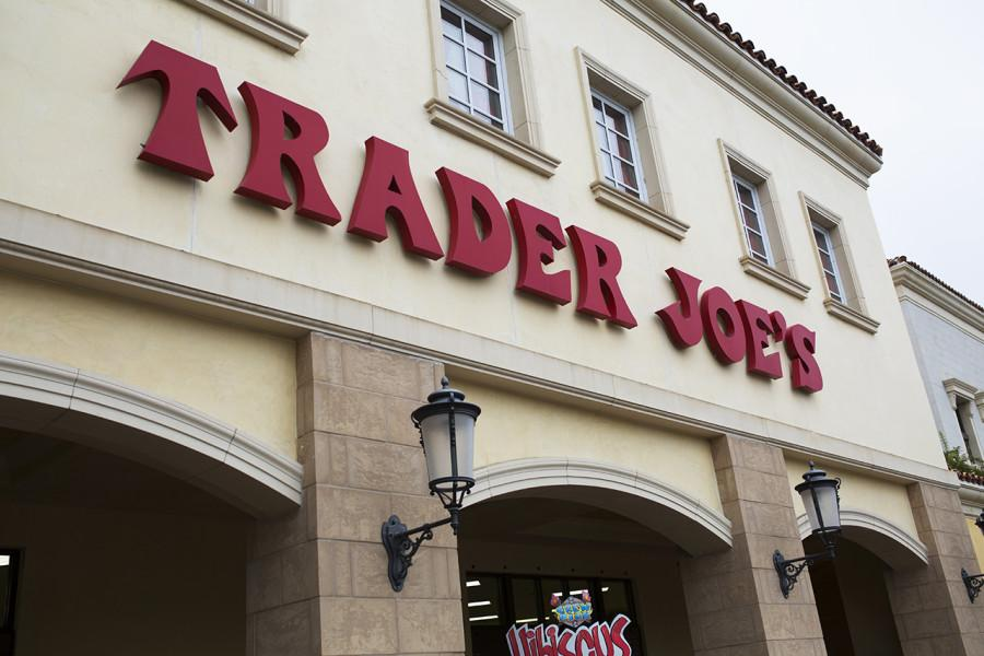 Trader+Joe%27s+to+open+at+SDSU