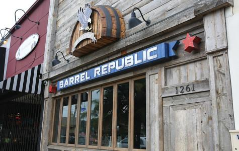 Bar serves li-beer-ty and justice for all