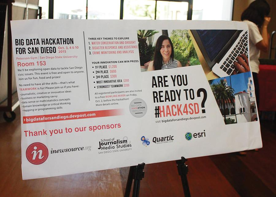 Student+Hackathon+competition+creates+new+community+safety+app
