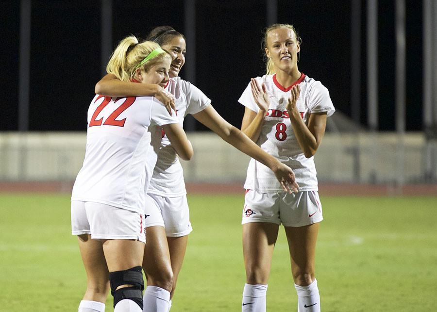 Aztec+women%27s+soccer+won%27t+settle+for+just+a+conference+title