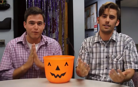 VIDEO: The Daily Aztec Sports Talk 10/30/15