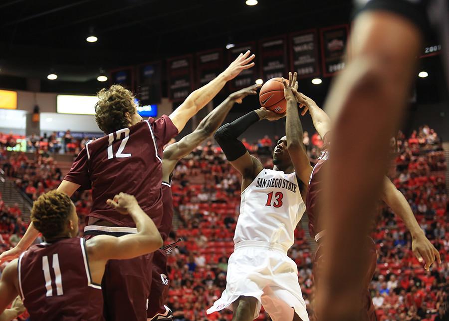 Next+up+for+SDSU+men%27s+basketball%3A+East+Carolina%27s+matchup+nightmare