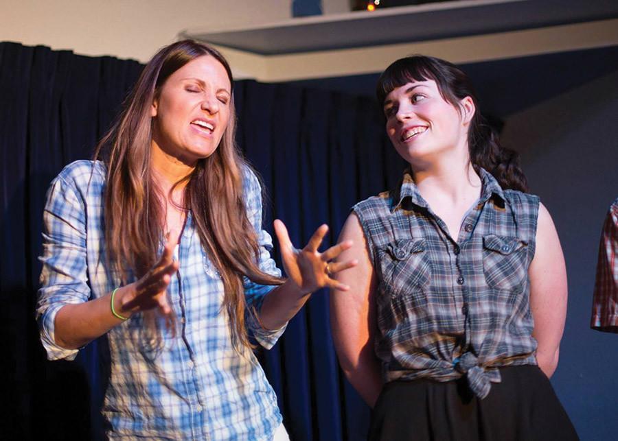 Alumna+finds+home+in+San+Diego+improv+scene