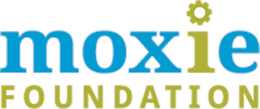 The Moxie Foundation awarded for philanthropic generosity