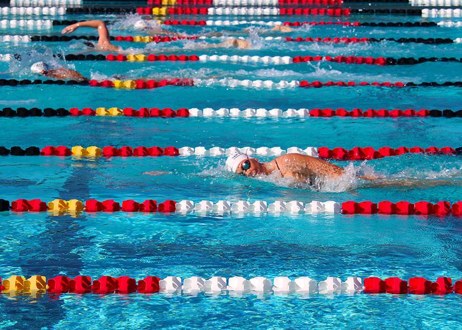 SPORTS_swim_CE