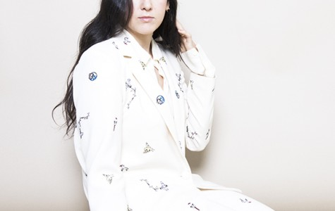 Vanessa Carlton enters a new artistic depth in her new album
