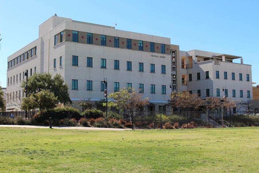 SDSUs ASPIRE program fees raise questions