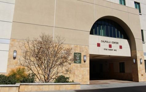 De-stigmatizing mental health at SDSU: 'It's up to us'