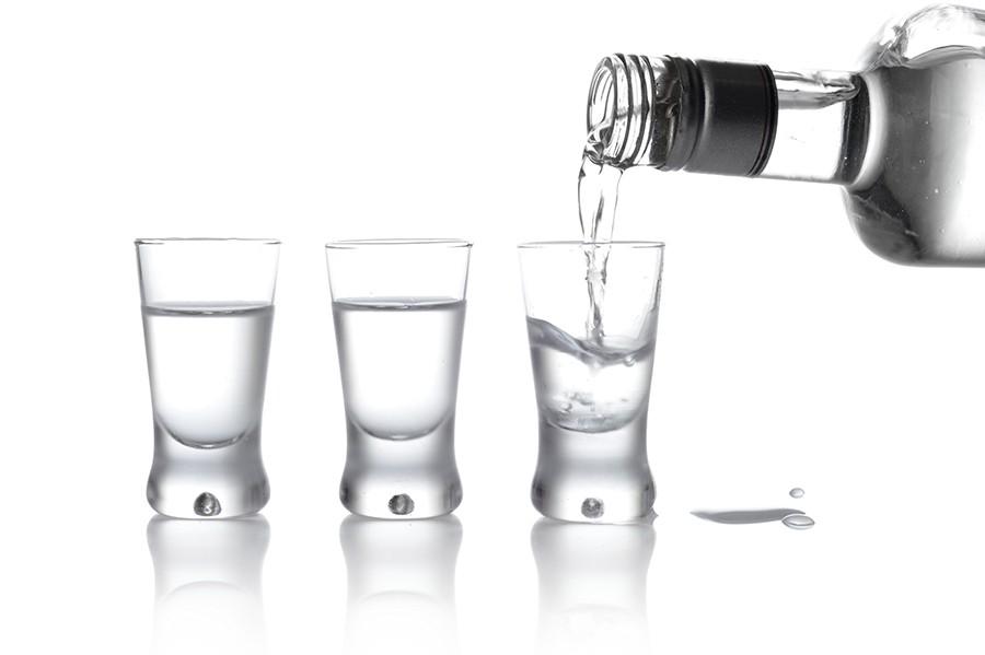 Underage+drinking+up+despite+SDSU%27s+e-Checkup+To+Go