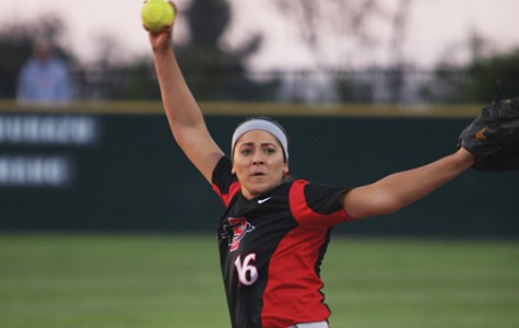 SDSU athletes primed for breakout seasons this spring
