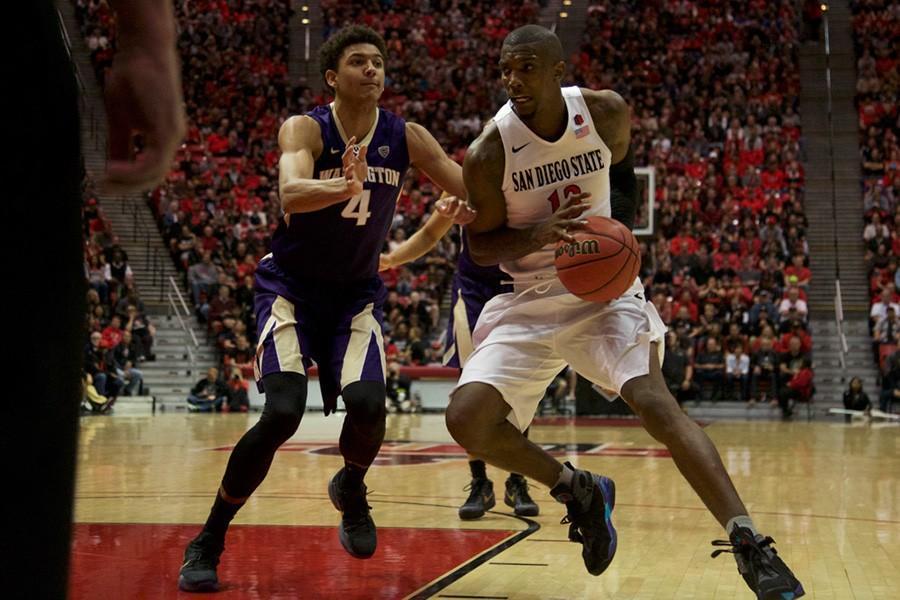 SDSU+men%27s+basketball+1+win+away+from+reaching+NIT+semifinals+at+Madison+Square+Garden