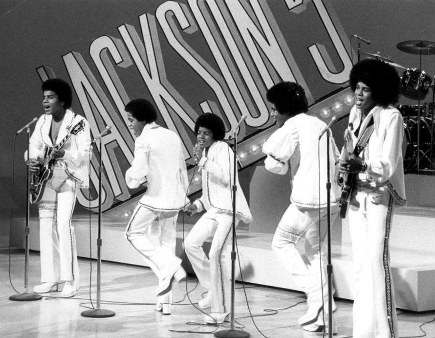 History+of+Motown+class+offers+rich+insight+on+modern+pop+music