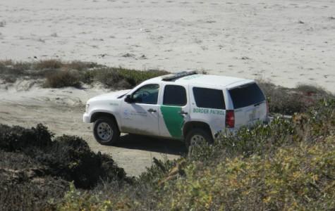 El aumento de la deportaciones trae problemas para las familias de los deportados