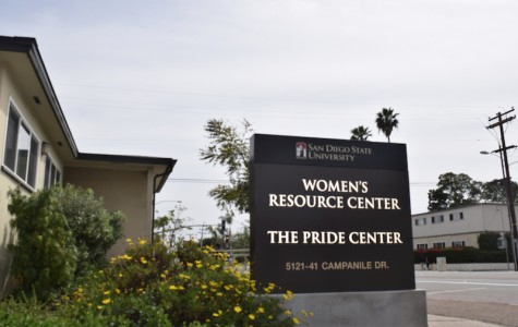 New learning community raises awareness to gender equality