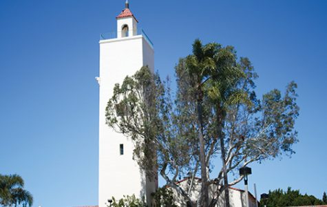 Provost candidates to visit SDSU for open forum presentations throughout the week
