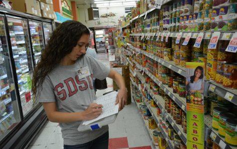 SDSU draws in $130 million research grant