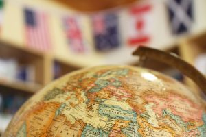SDSU students studying abroad in Asia face uncertainty following coronavirus outbreak
