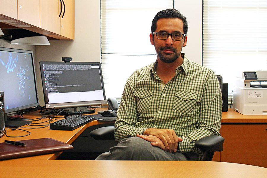 Leading+artificial+intelligence+researcher+joins+SDSU