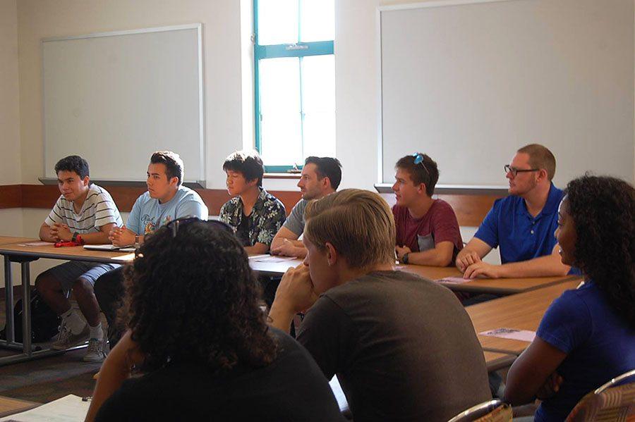 news_conferenceroom_elissa_tauscher