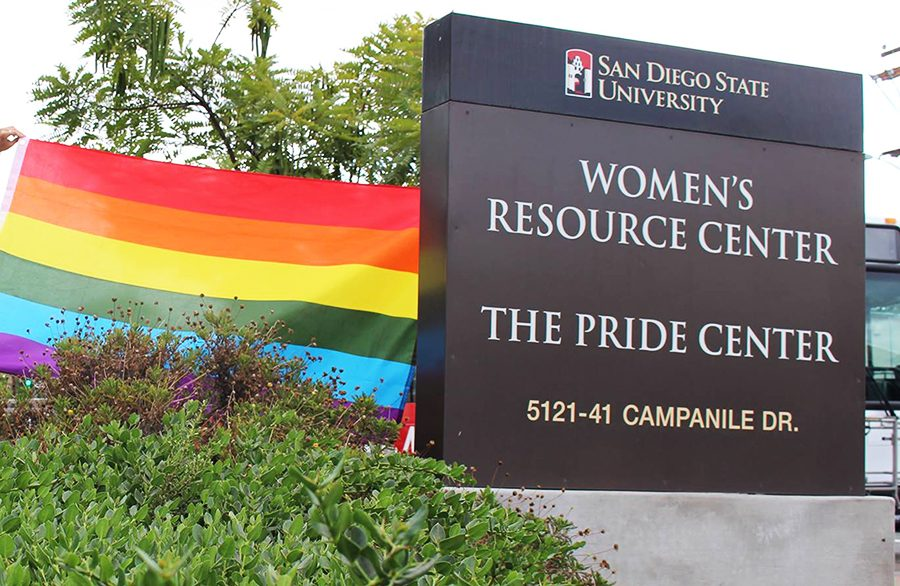 Campus-wide email reinforces universitys support for trans, non-binary students
