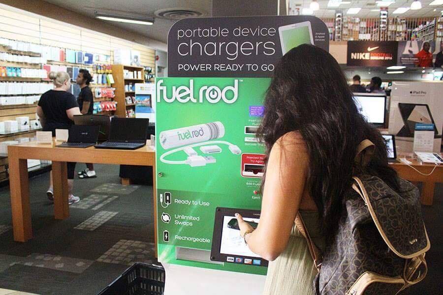 SDSU+installs+portable+charging+stations
