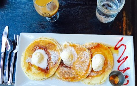 Tasty Tuesday: Breakfast Republic balances the fresh and familiar