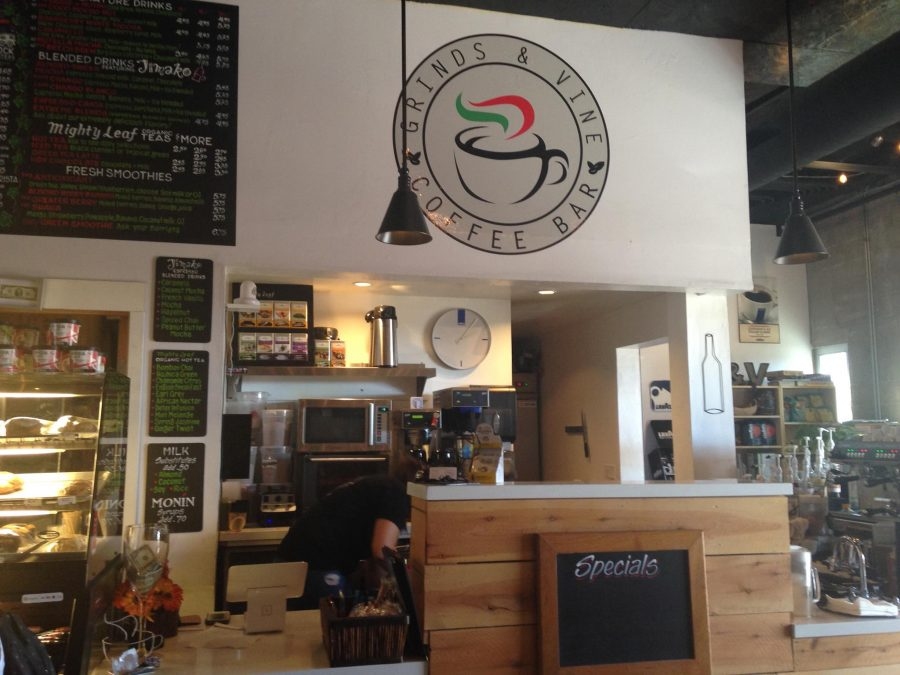 Tasty+Tuesday%3A+Grinds+and+Vines+serves+coffee+by+day+and+wine+by+night