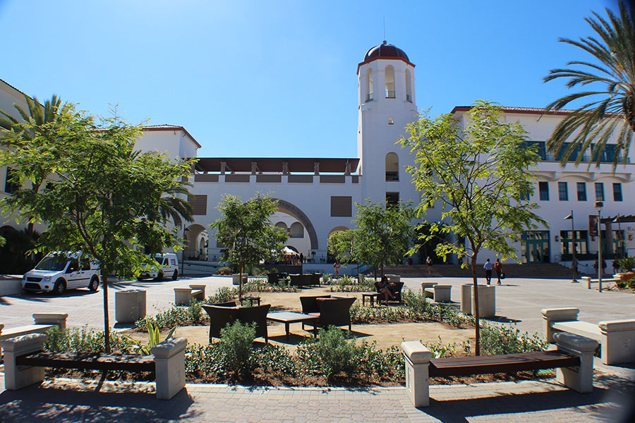 Fall 2021 to be primarily in-person, San Diego State announces