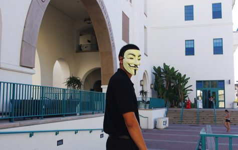 Hacking Club exposes SDSU Wi-Fi security