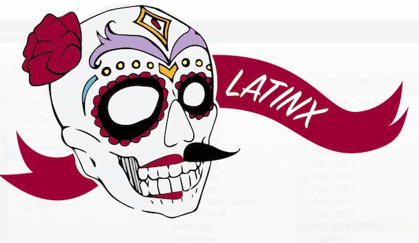 Latinx%3A+un+termino+con+controversia