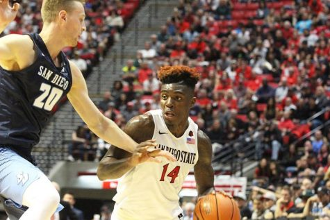 Aztecs survive 2 OT thriller