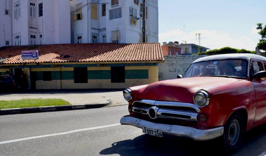 Viaje+a+Cuba%2C+una+experencia+%C3%BAnica