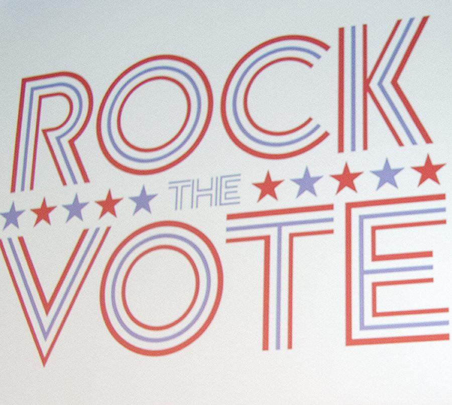 Rock+the+Vote+concludes+after+Nov.+8+election