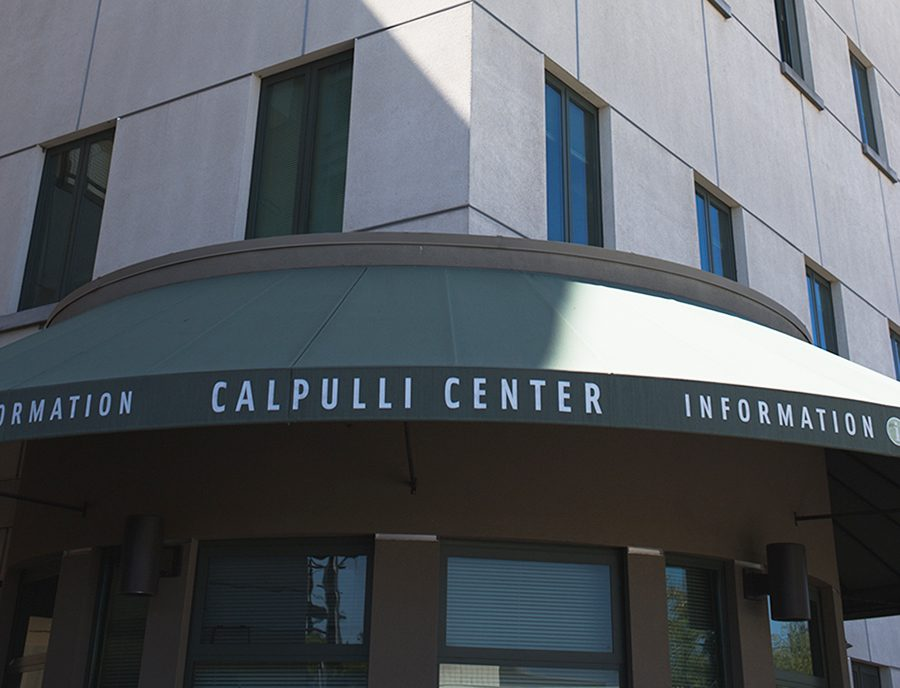 The+Calpulli+Center+provides+health+services+to+SDSU+students.