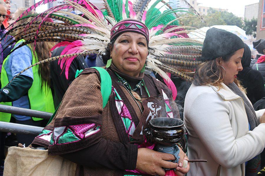 Marcha+de+las+mujeres+en+San+Diego