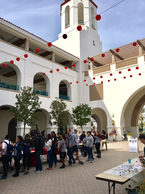 Lunar+New+Year+celebration+recognizes+campus+Chinese+culture