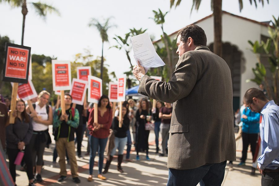 News_Protest_KristianCarreon