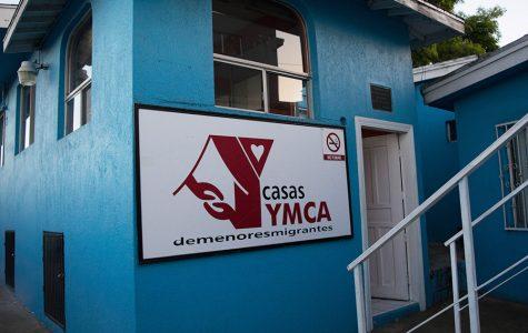YMCA observa la reducción de refugiados