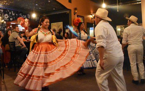 Celebrando cultura y comunidad