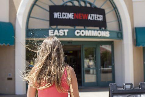 Opinión: Qué hacer durante el tiempo libre en San Diego State