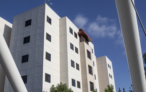 SDSU to implement new policies for incoming students