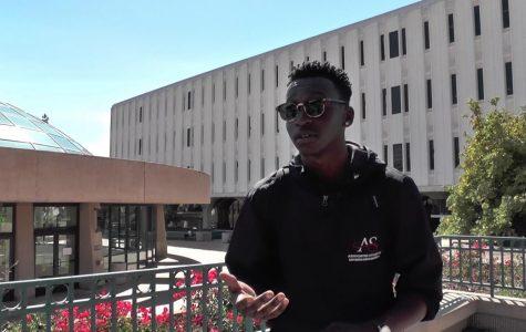 SDSU students respond to Black Minds Matter course