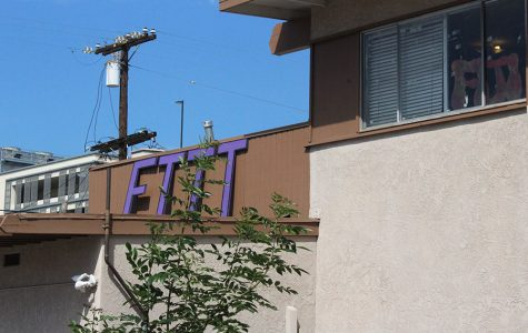 Phi Gamma Delta fraternity on probation