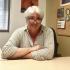 Opinion: Criticism of professor Dae Elliott's assignment is unjust