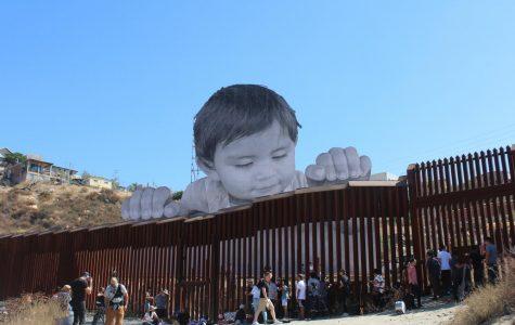 Visión sin fronteras une a México y los Estados Unidos