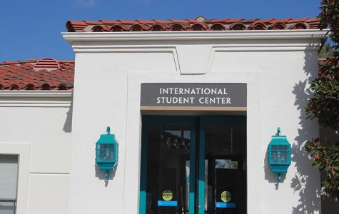 International students adjust to SDSU