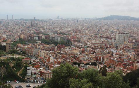 Catalan independence gains ground